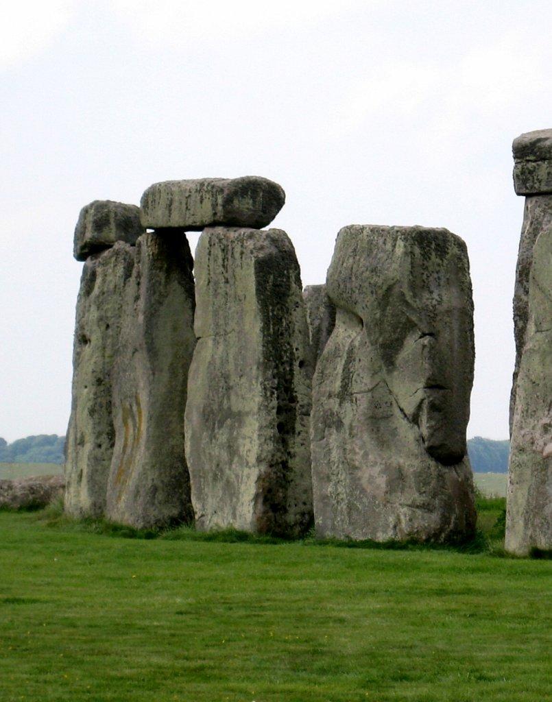 stonehenge03-01.JPG