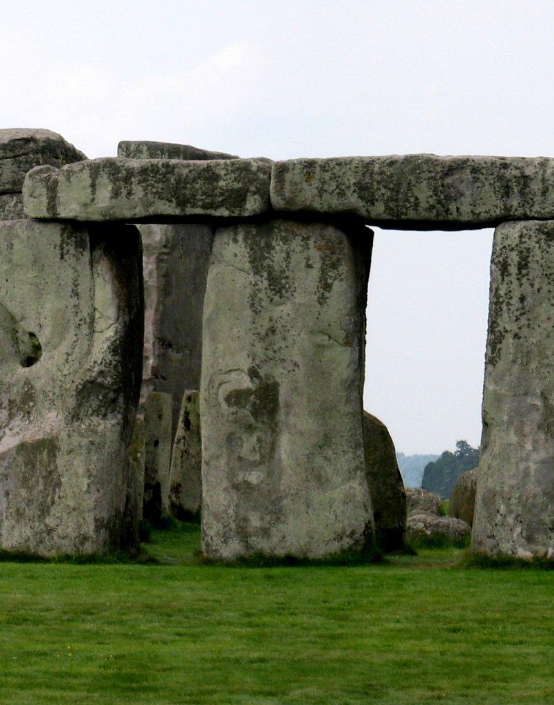 stonehenge03-02.JPG