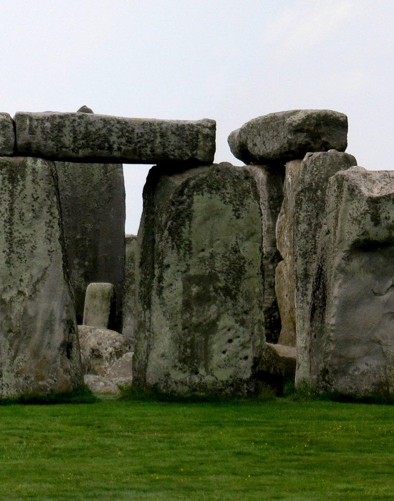 stonehenge03-03.JPG