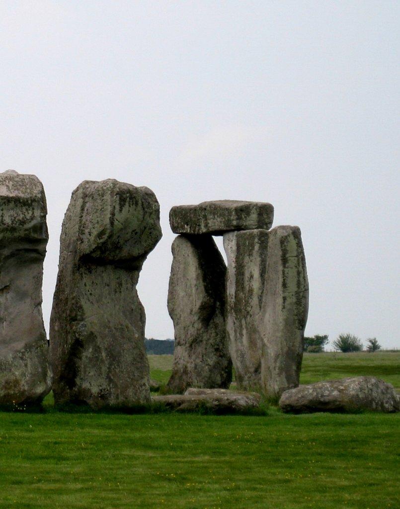 stonehenge03-04.JPG