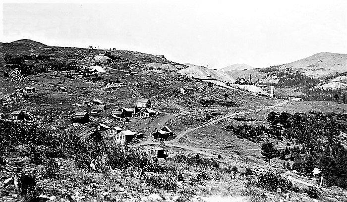 CaribouCO-1911pic.jpg