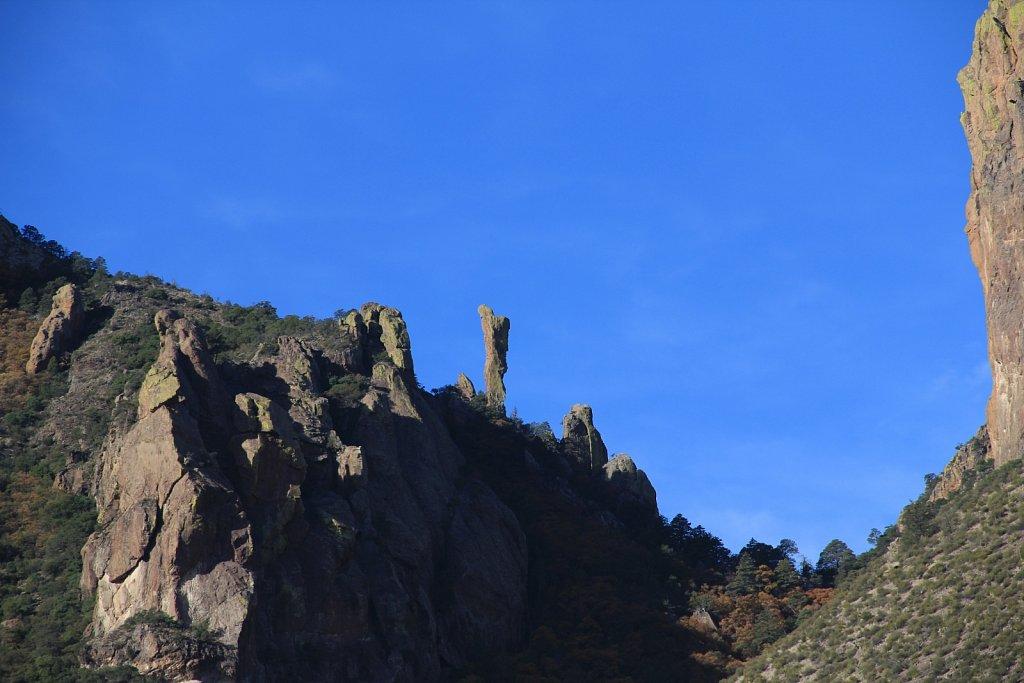Juniper Trail